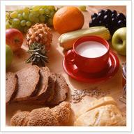 Eat right ontario diab te et glucides - Fruits pauvres en glucides ...