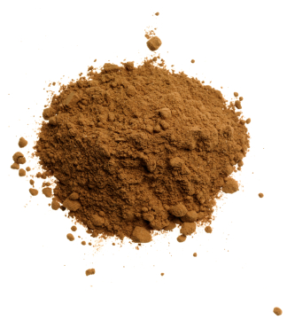 Chinese Five Spice, Chinese Five Spice Powder