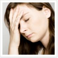 migraine ou simple mal de t te eat right ontario. Black Bedroom Furniture Sets. Home Design Ideas