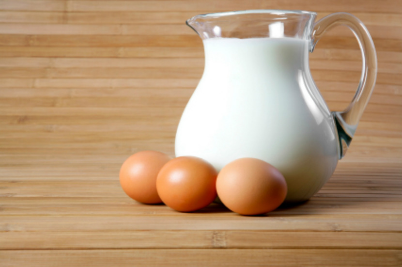What You Need To Know About Vitamin B12 Unlock Food