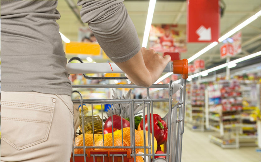 20 ways to save money on your groceries eat right ontario 20 ways to save money on your groceries ccuart Choice Image