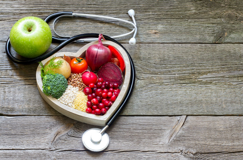 How to prevent or lower cholesterol