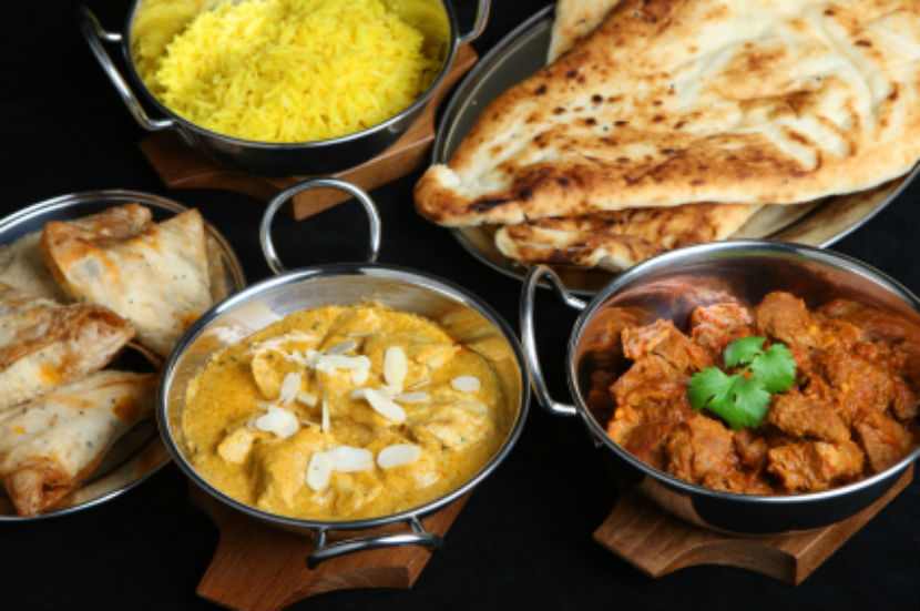 Eating well with diabetes north india and pakistan diets unlock food eating well with diabetes north india and pakistan diets forumfinder Choice Image