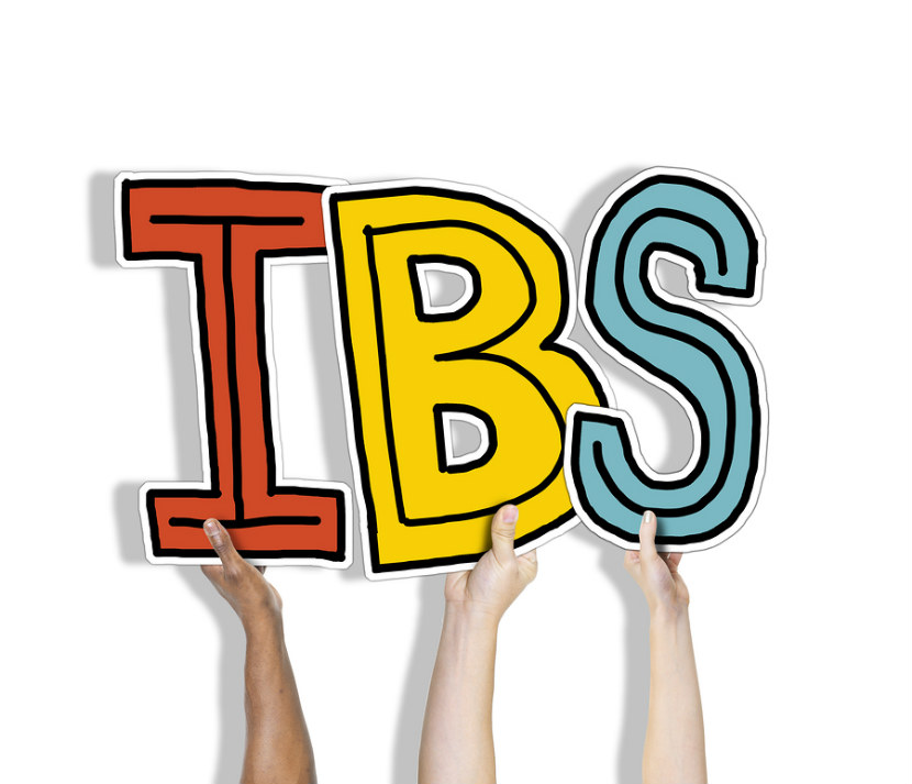 Wht food to eat if you have irritable bowel syndrome?
