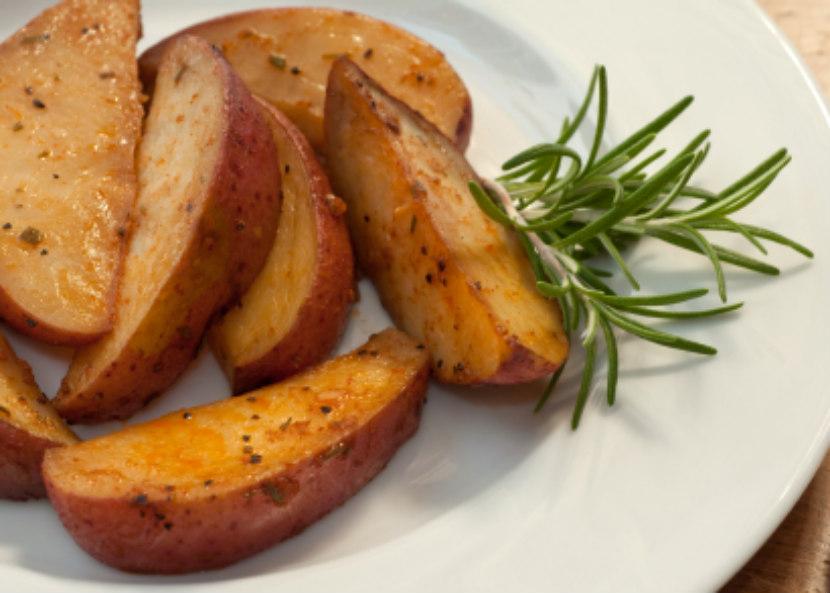 tout sur les pommes de terre - eat right ontario