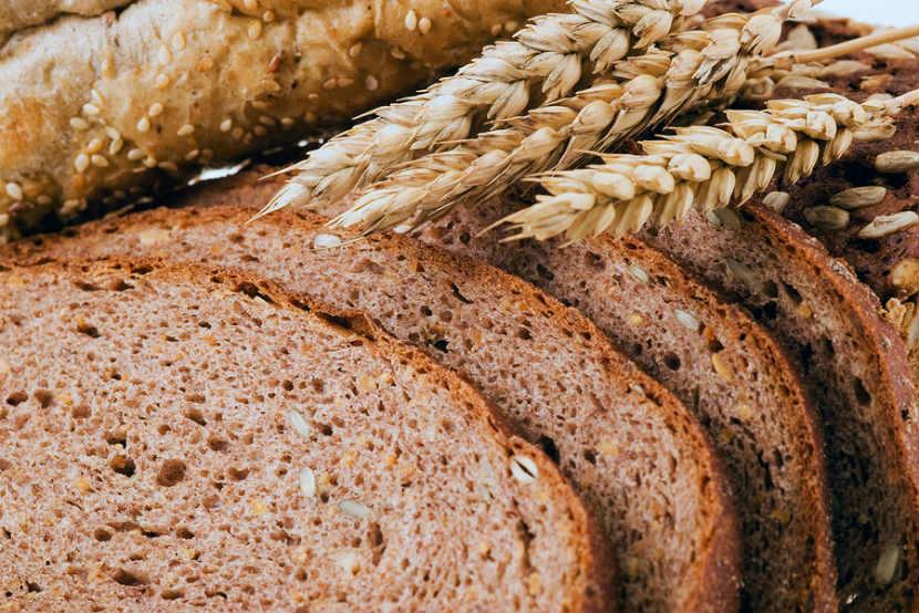 Choosing Whole Grains FAQs - Unlock Food