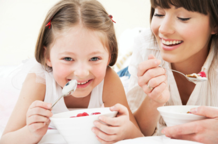 parents influence on childrens eating habits  unlock food parents influence on childrens eating habits