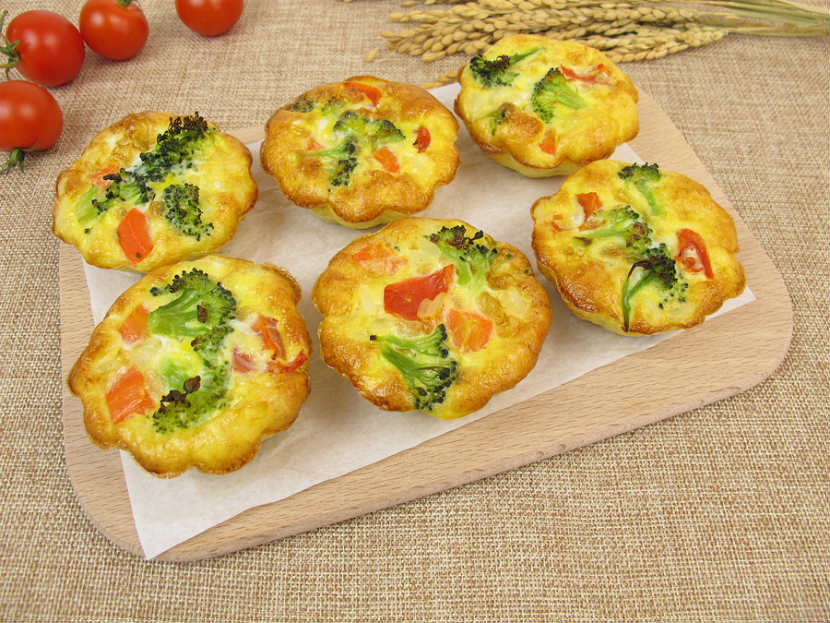 snack, breakfast, recipe, omelette