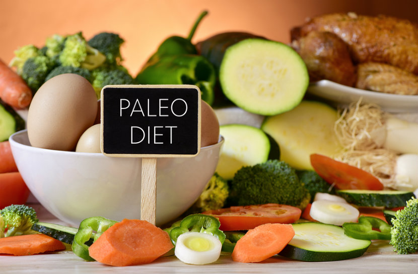 paleo diet, diet, weight loss